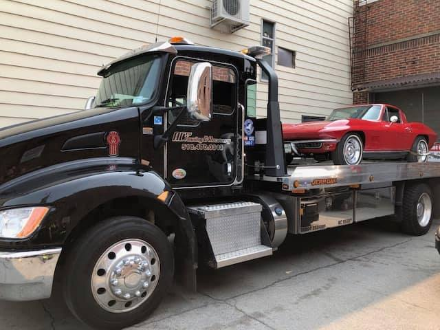 Ac's Towing & Recovery (12)
