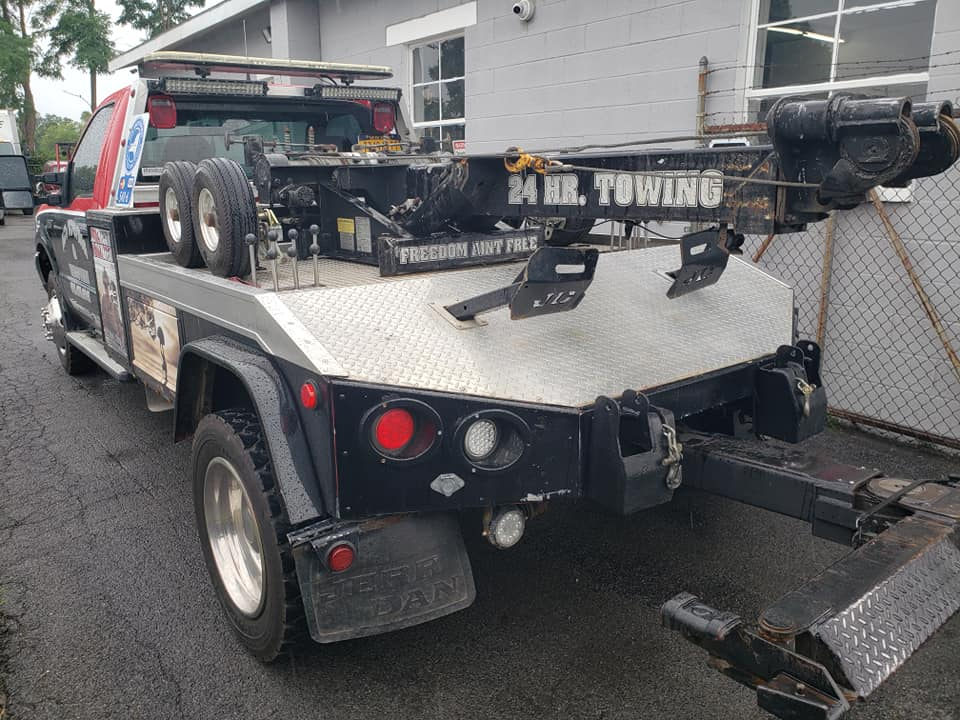 Ac's Towing & Recovery (16)