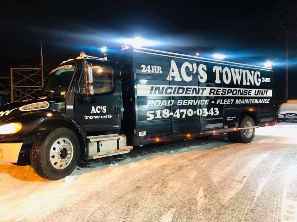Ac's Towing & Recovery (4)