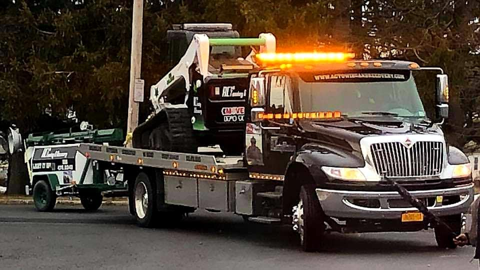 Ac's Towing & Recovery (6)