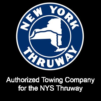 Thruway 400x400