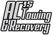 AC's Towing & Recovery