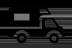 Services Icon3