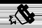 Services Icon4